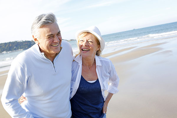 What Can Be Done About Loose Dentures?