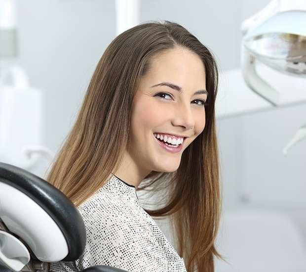 Atlantis Cosmetic Dental Care