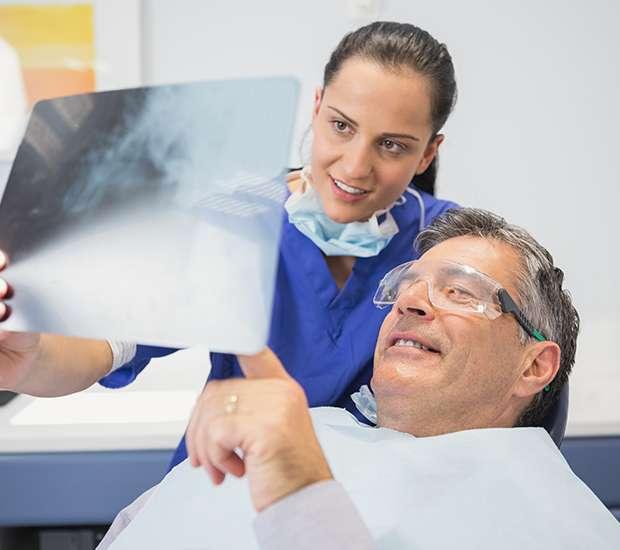 Atlantis Dental Implant Surgery