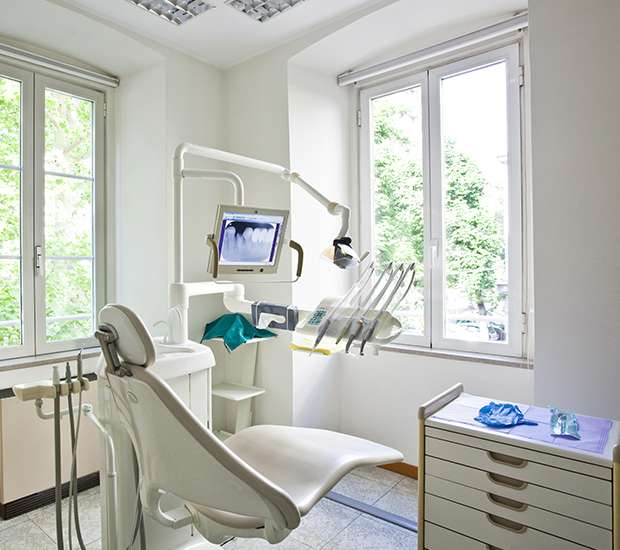 Atlantis Dental Office