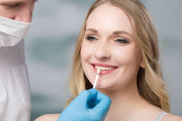 Cosmetic Concerns Dental Veneers Can Address