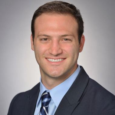 Dr. Kyle B. DeLuca