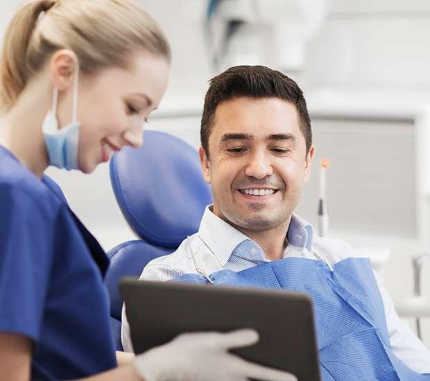 Atlantis General Dentistry Services