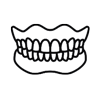 Atlantis, FL Denture Services