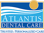 Visit Atlantis Dental Care P.A.
