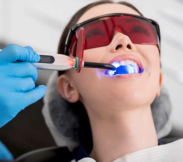 Atlantis Professional Teeth Whitening