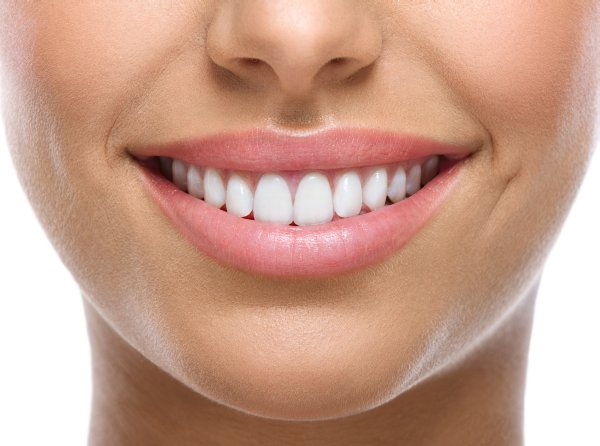 Welcome To Atlantis Dental Care P A
